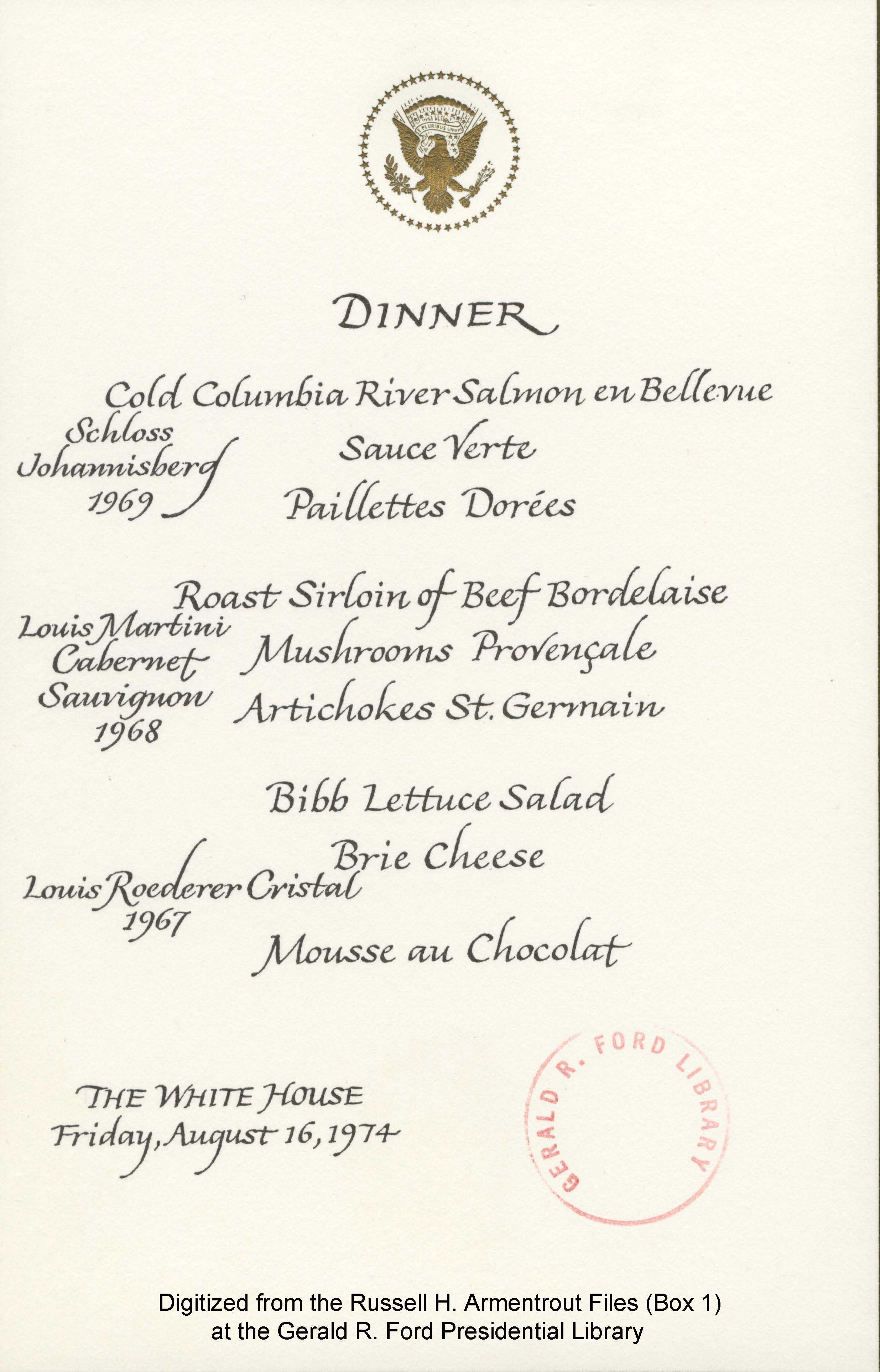Formal Dinner Menu Template Note Payable Form Payslip Template Free  Formal Dinner Menu Template