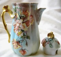 Limoges porcelain - Wikipedia
