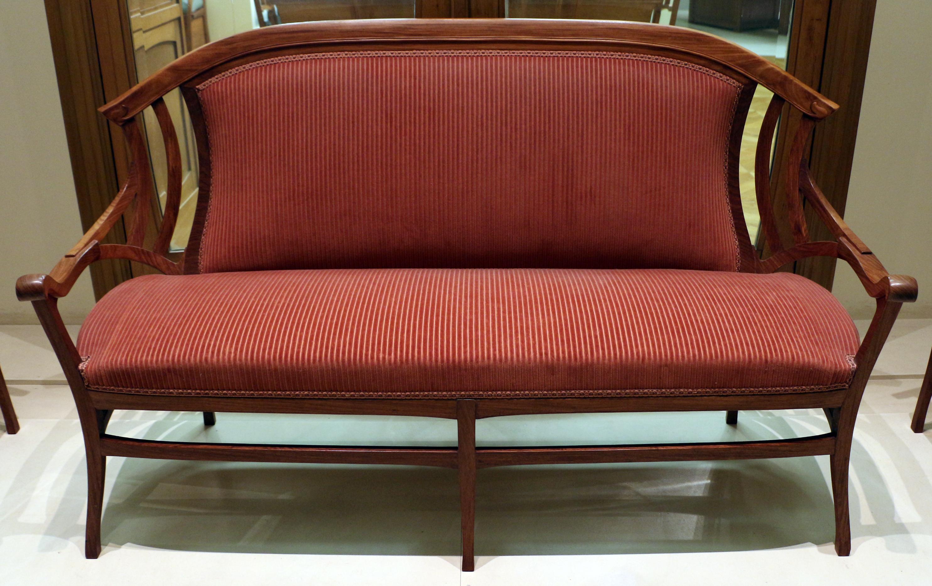 Sedili Wc Ikea : Sedie doccia sedili per doccia sedile disabile ribaltabile