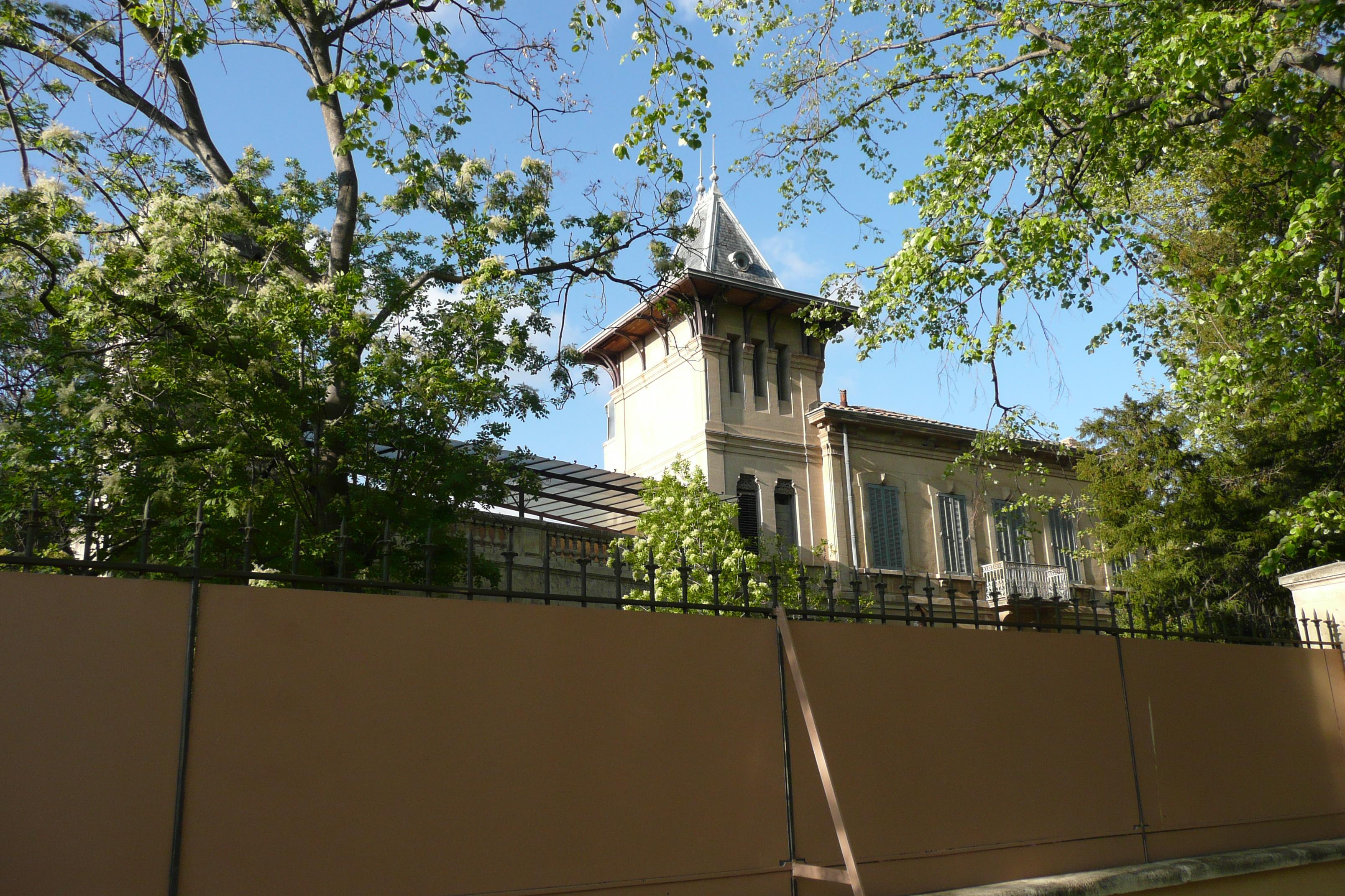 Salon De Jardin Original   Meuble En Resine Source D Inspiration ...