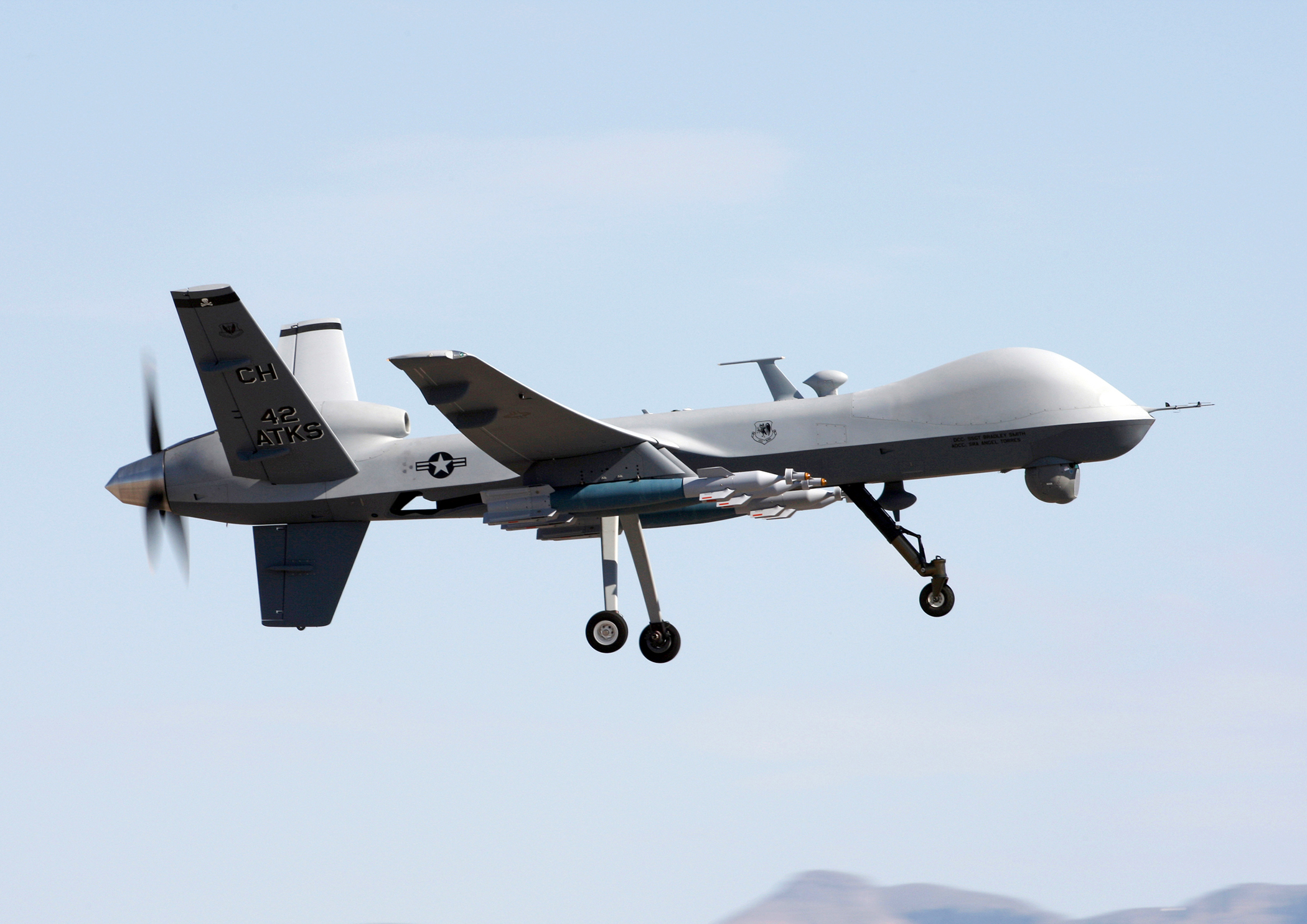 Salon Drone Unmanned Combat Aerial Vehicle Wikipedia