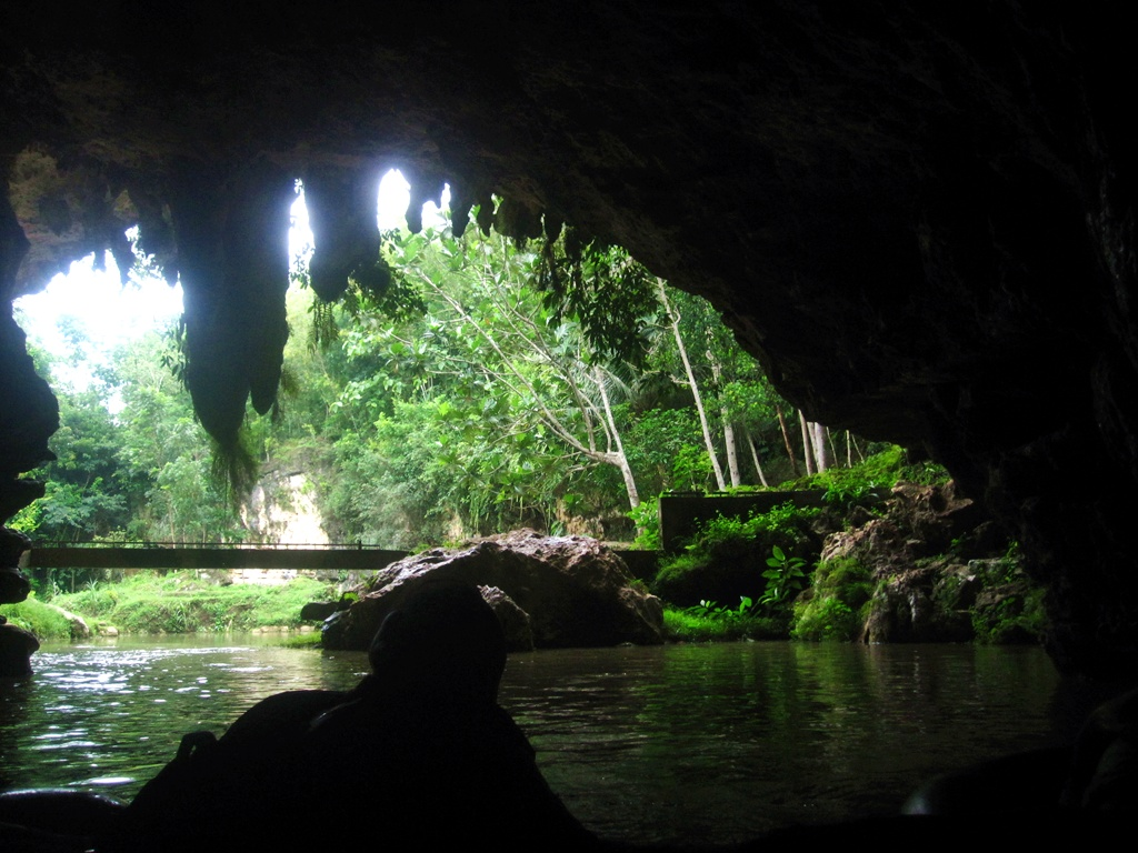Geography Hd Wallpaper Pindul Cave Wikipedia