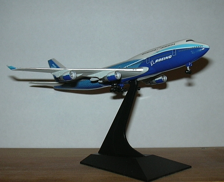 Model aircraft - Wikipedia - how would you weigh a plane without scales