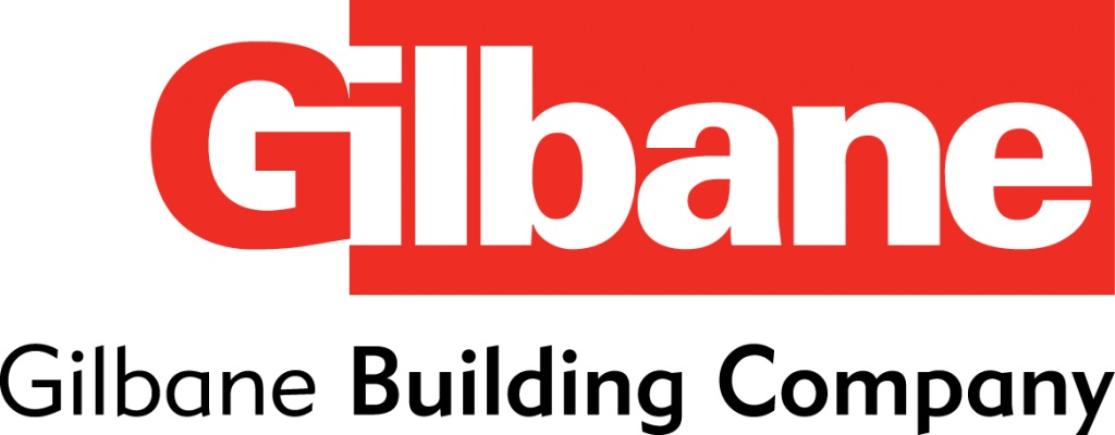Gilbane Building Company Wikipedia