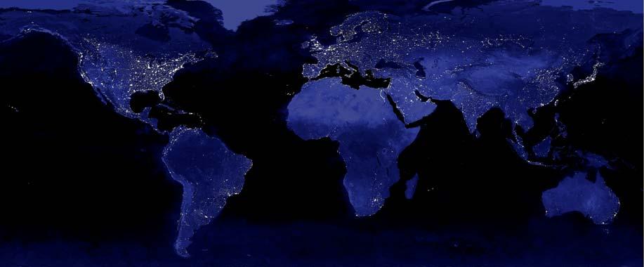 Earth 3d Live Wallpaper Mac File World Night Lights Map Jpg Wikimedia Commons