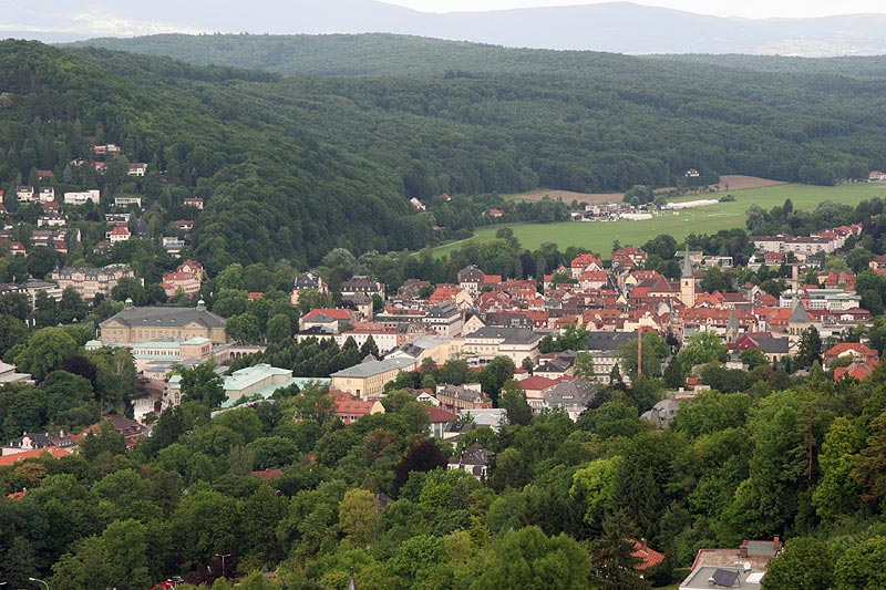 Bad Kissingen - Wikipedia - bad kissingen