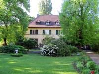 File:Radebeul Haus Hhne Garten.jpg - Wikimedia Commons