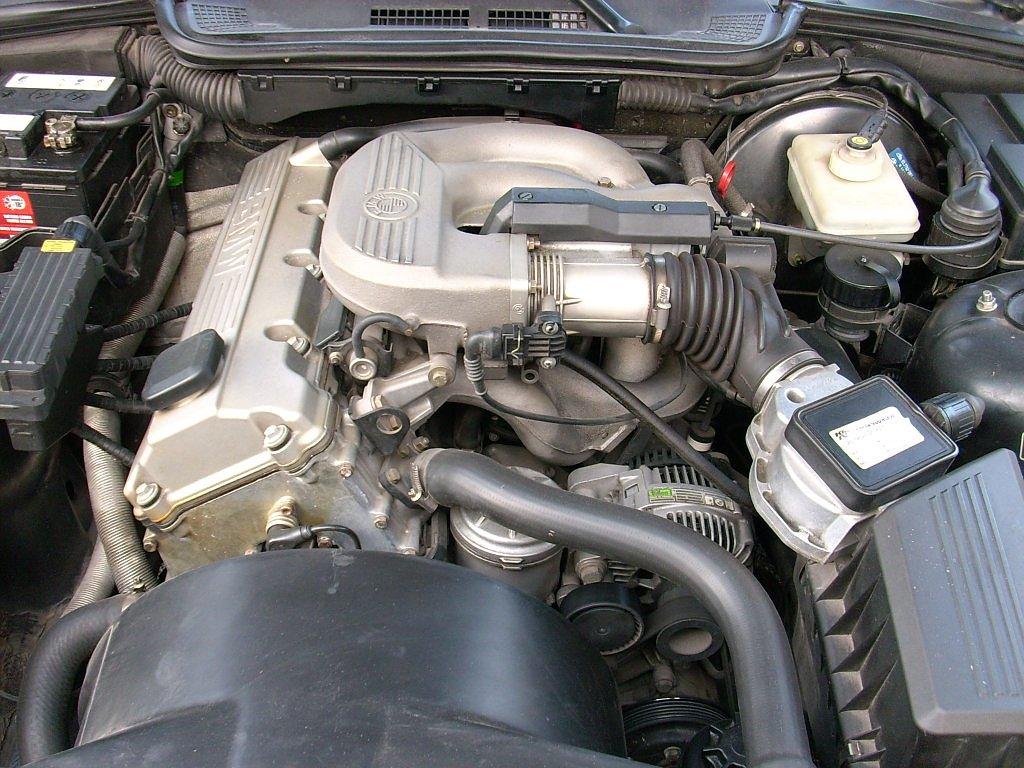 2000 bmw z3 engine bay diagram
