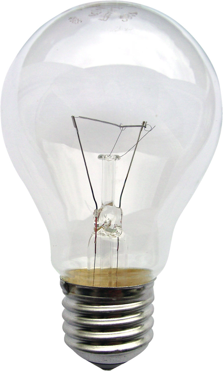Diode Lighting Light Bulb Simple English Wikipedia The Free Encyclopedia