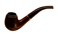 File:Smoking pipe.png - Wikimedia Commons