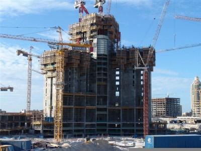 File:Burj Khalifa 2005-11-20.jpg - Wikipedia