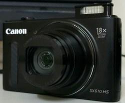 Catchy Powershot Hs Black Powershot Hs Black Wikimedia Commons Canon Powershot Sx610 Hs Charger Canon Powershot Sx610 Hs Specs