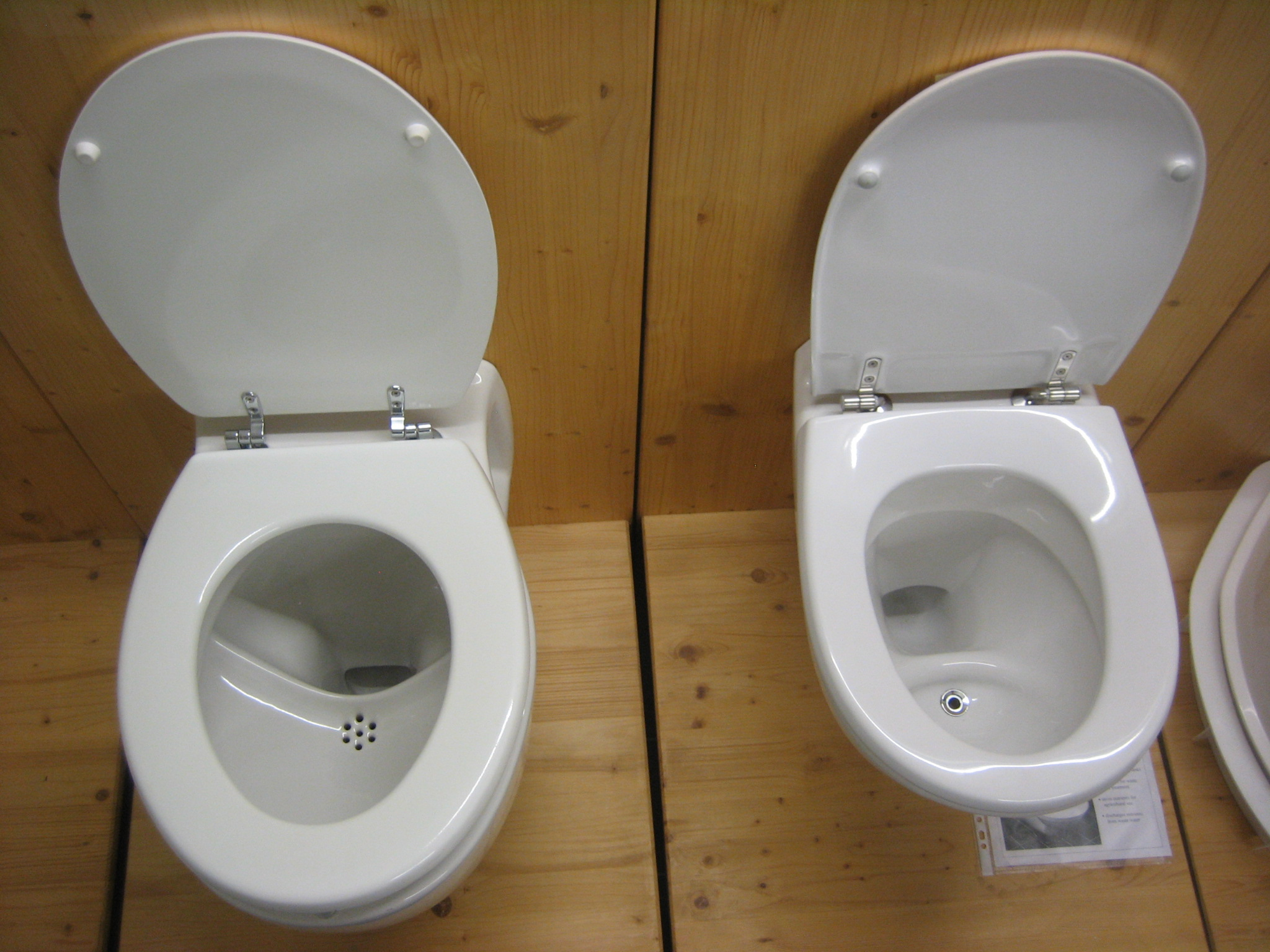 Exciting Flush Toilets Flush Toilets Wikimedia Commons Power Flush Toilet Running Power Flush Toilet Problems houzz-02 Power Flush Toilet