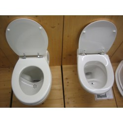 Small Crop Of Power Flush Toilet