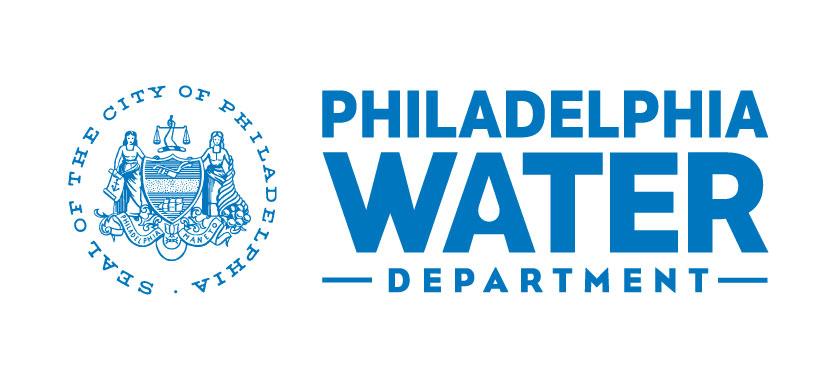 Philadelphia Water Department - Wikipedia