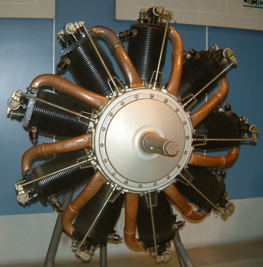 Rotary engine - Wikipedia