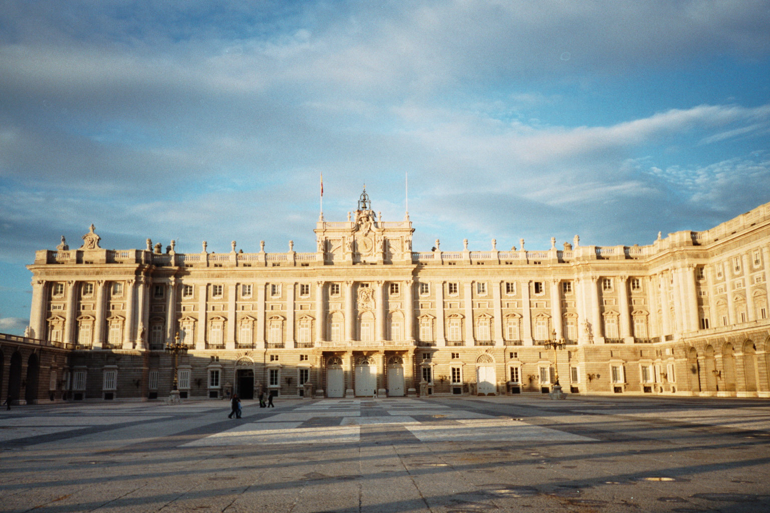 Wallpapers Hd Real Madrid File Palacio Real Madrid 4 Jpg Wikimedia Commons
