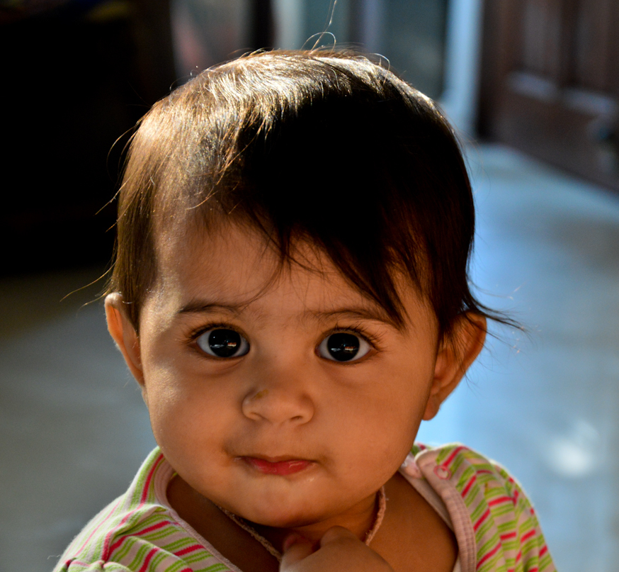 Cute Indian Girl Baby Photos Wallpapers File An Indian Baby Jpg Wikimedia Commons