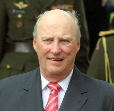 Harald V. (Norwegen) – Wikipedia