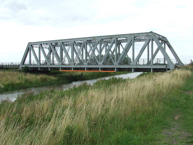 FileSteel Bridge - geographorguk - 1416080jpg - Wikimedia Commons