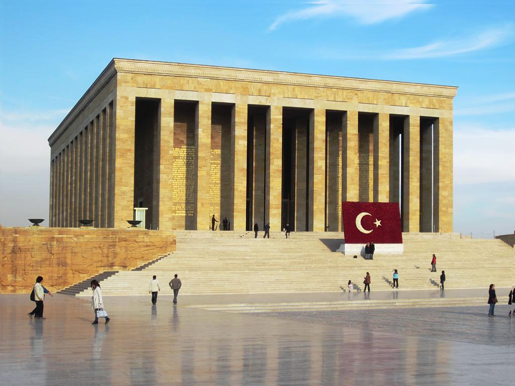 Free Hd Fall Wallpaper Turkish Nationalism Wikipedia