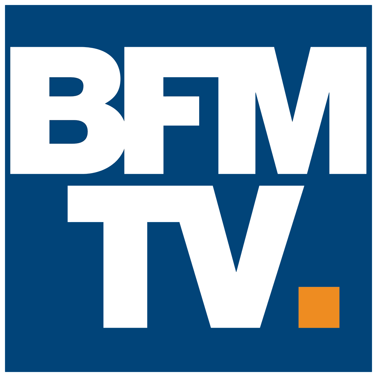 Arte Groupe France Television Bfm Tv Wikipedia