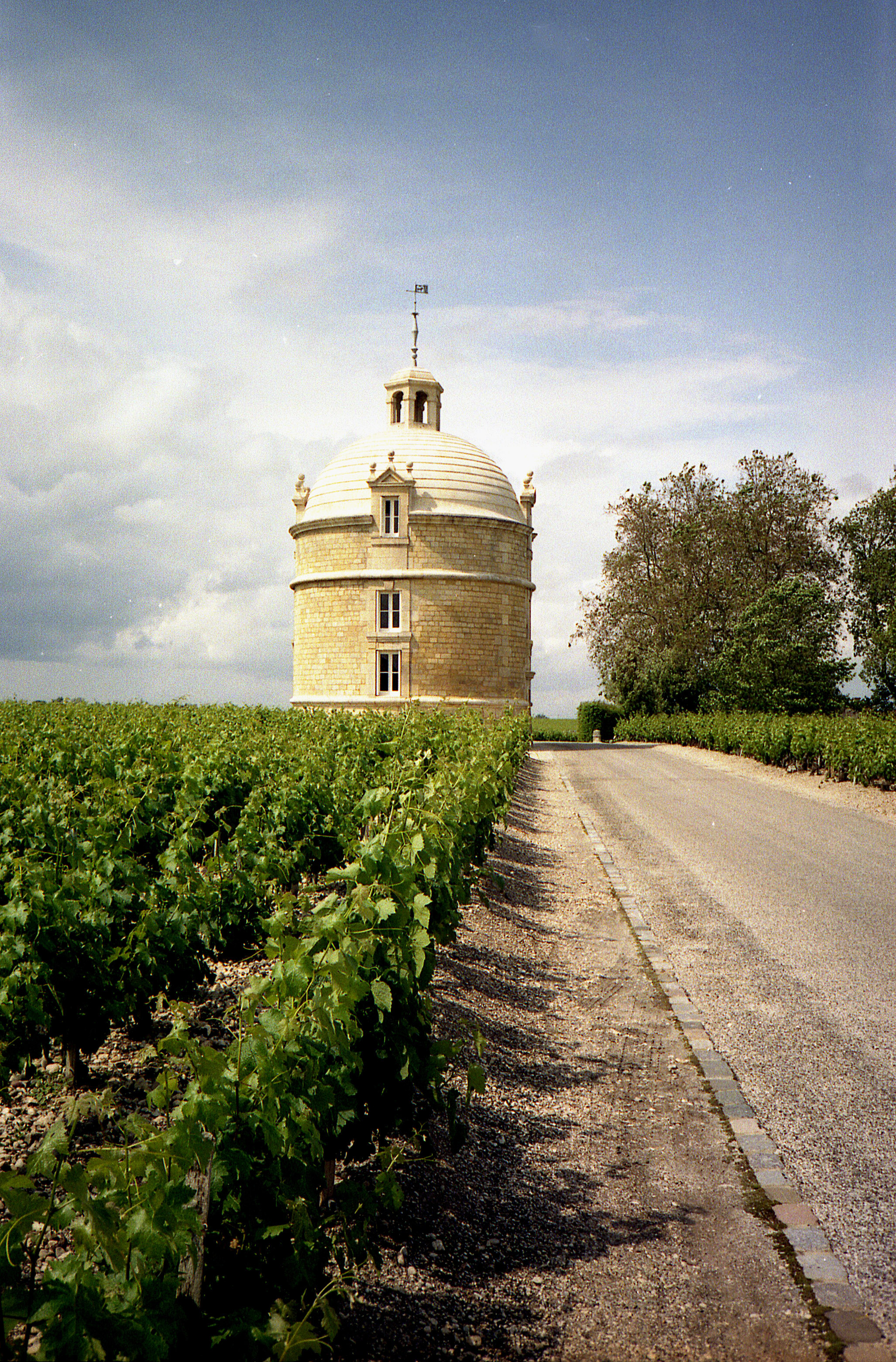 Black List Bordeaux History Of Bordeaux Wine Wikipedia