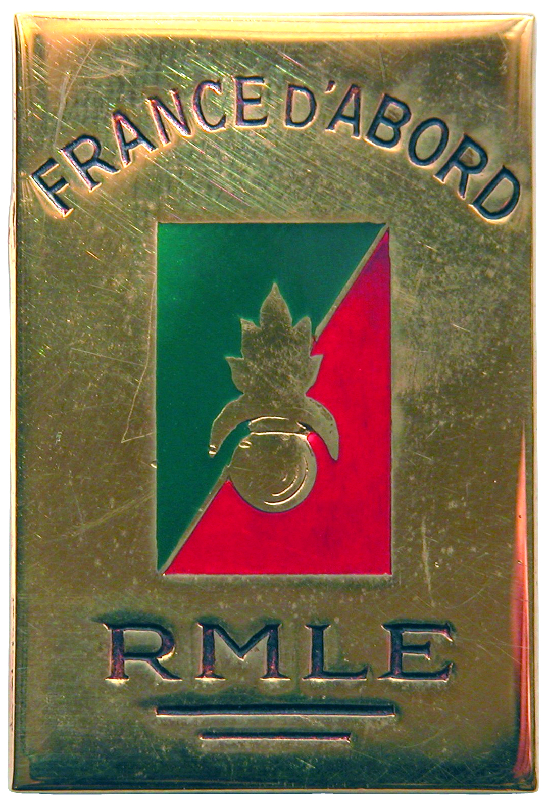 French Fall Wallpaper Garibaldi Legion French Foreign Legion Wikipedia