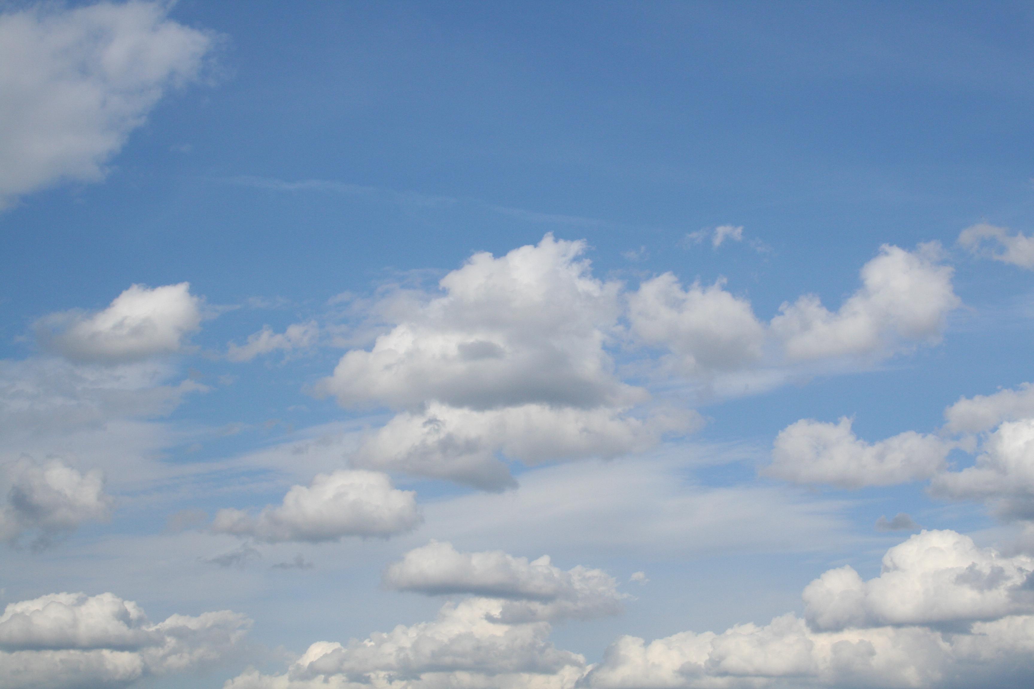 K Anime Wallpaper File Wolken Schwanheimer D 252 Ne 3 Jpg