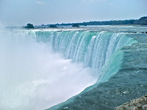Niagara Falls Hd 1080p Wallpapers File Horseshoe Falls 2006 Jpg Wikimedia Commons