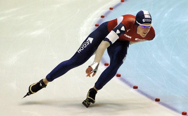 1500 Meter Schaatsen Wikipedia