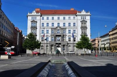 File:Nejvyšší správní soud ČR II.jpg - Wikimedia Commons