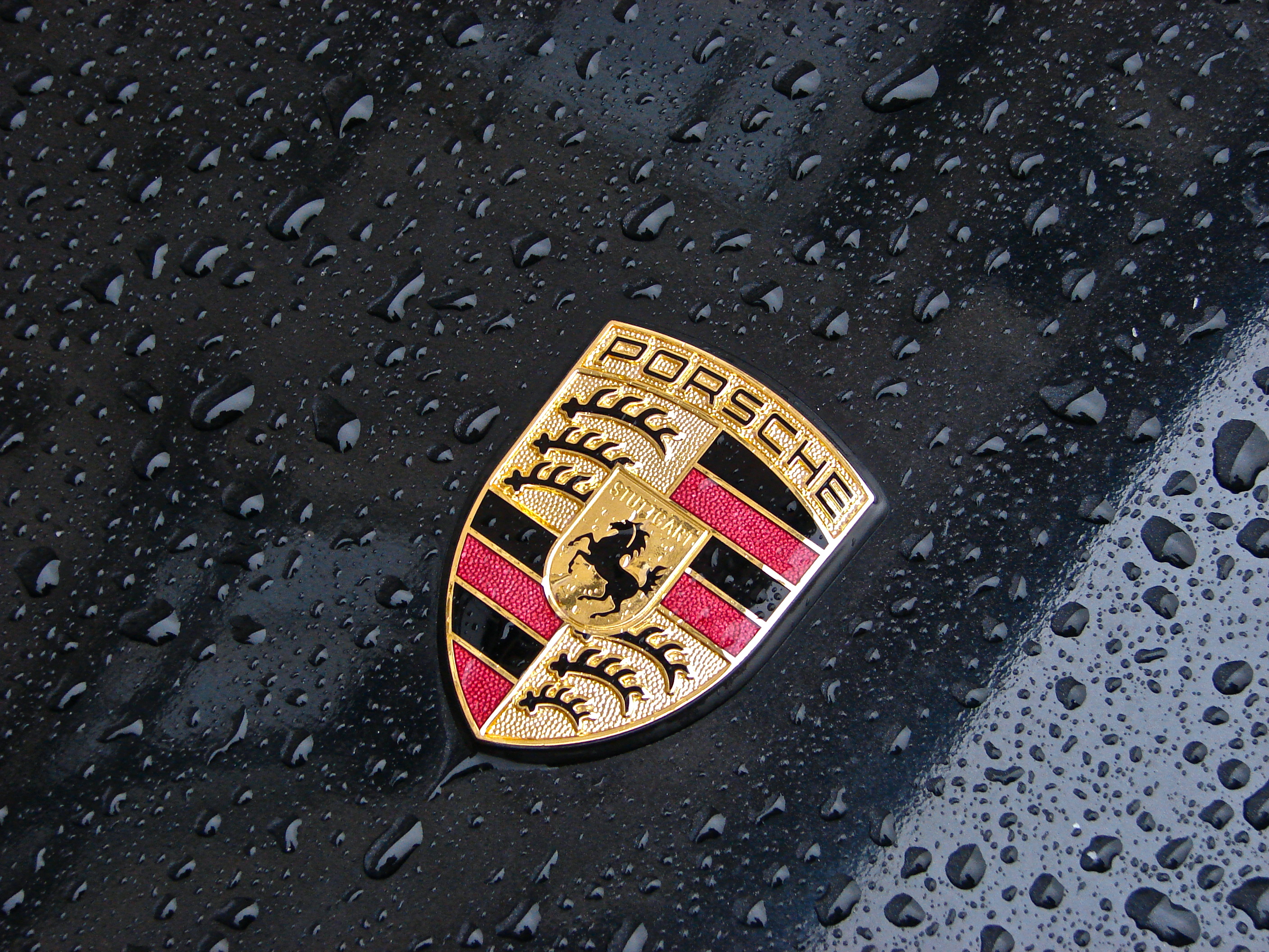Iphone 6 Wallpaper Size File Porsche 911 Turbo 4208592954 Jpg Wikimedia Commons