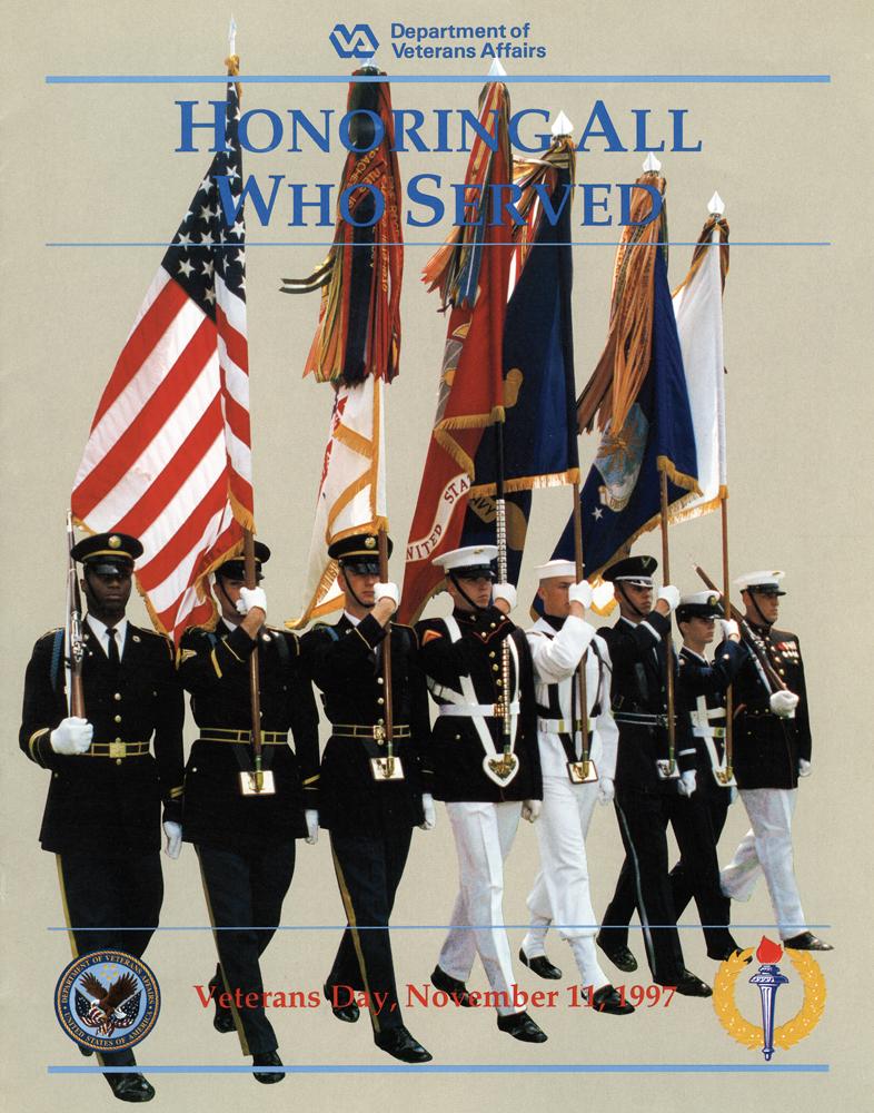 File veterans day poster 1997 jpg wikimedia commons