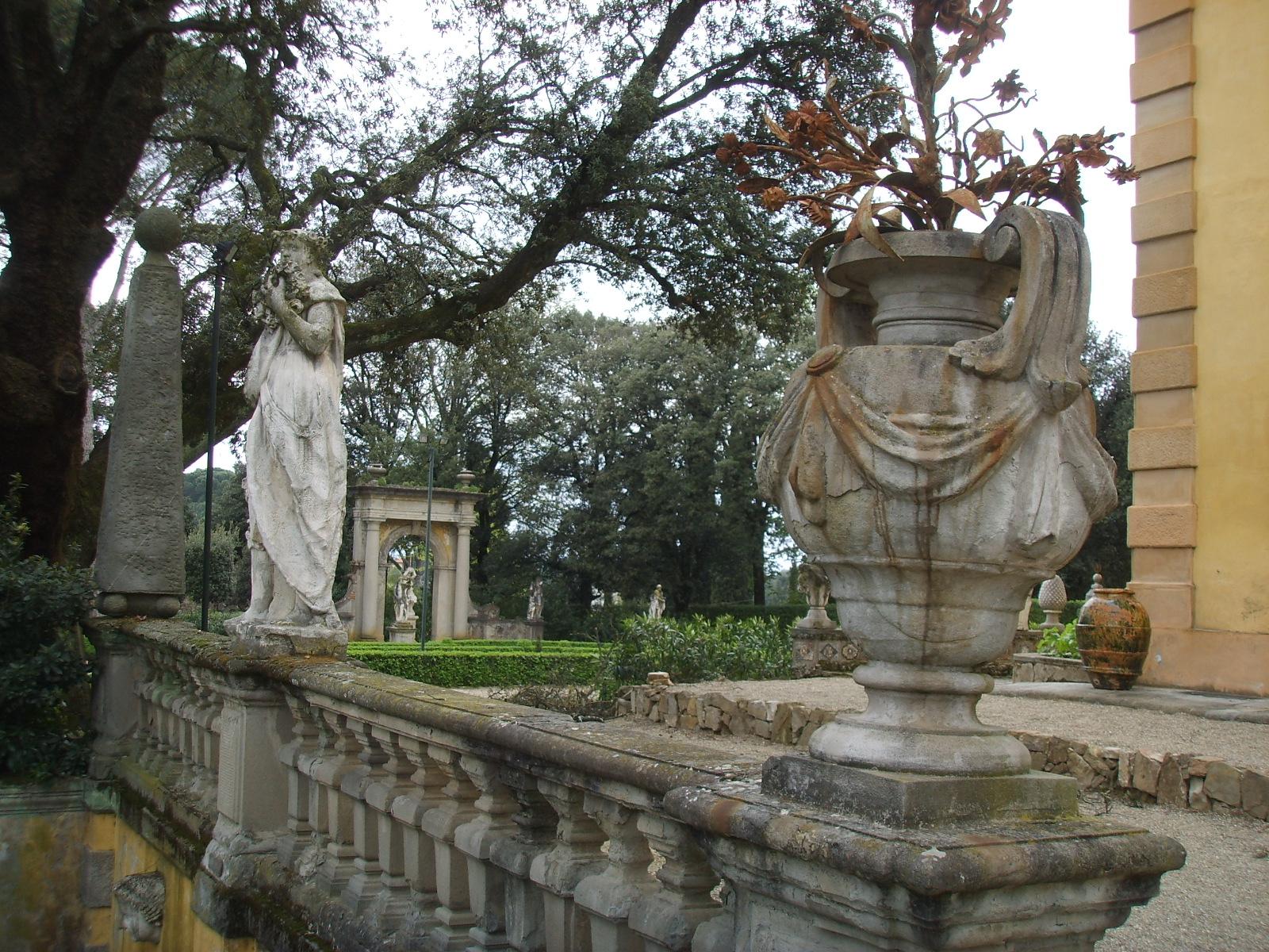 Vendita Pietre Da Giardino : Vendita pietre da giardino mobili lavelli sassi per giardino