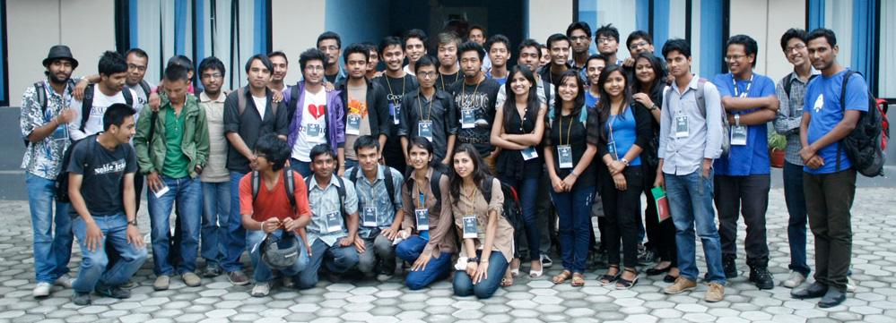 colleges for entrepreneurs