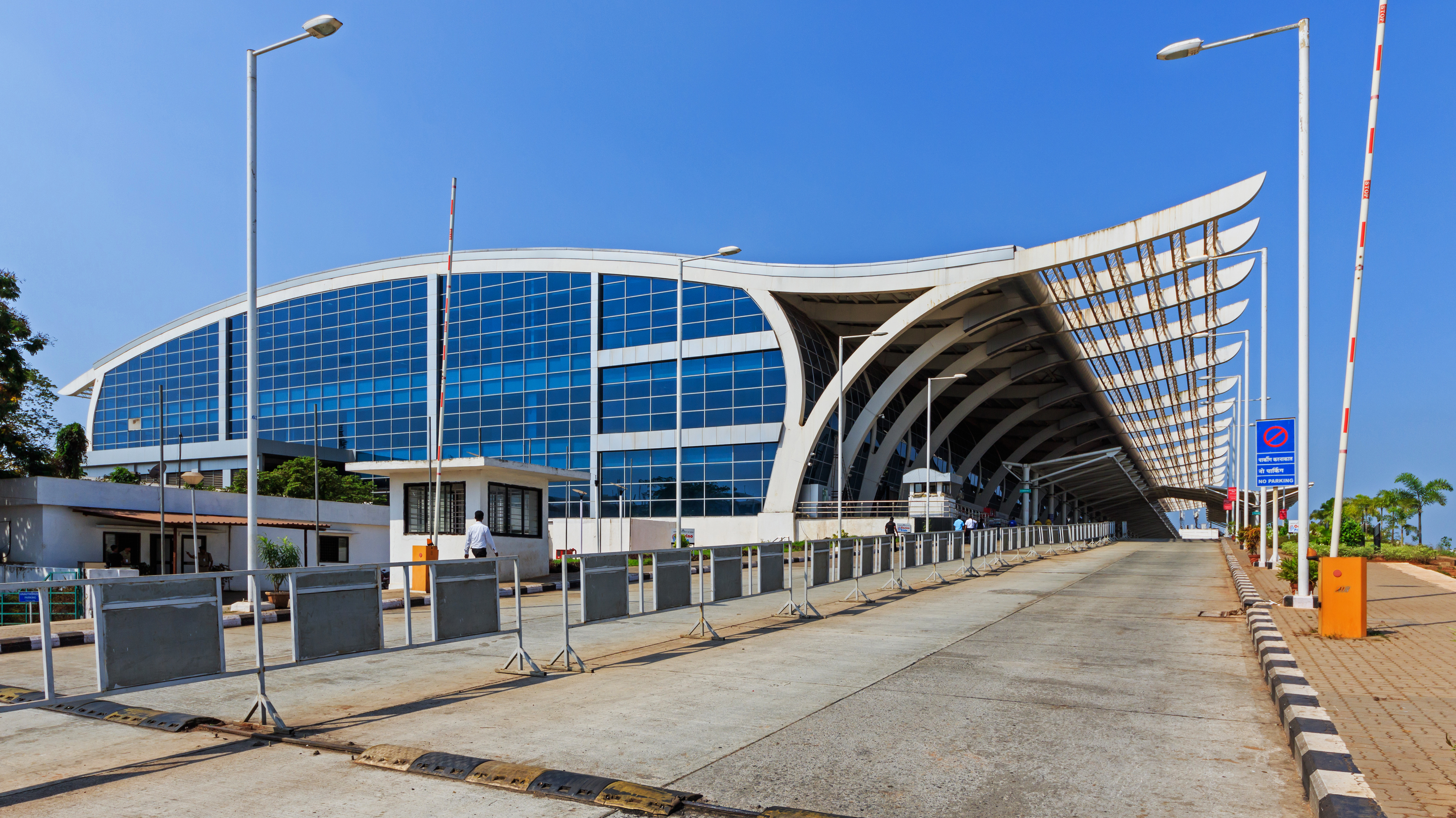 Vasco Non Stop Download Dabolim Airport Wikipedia
