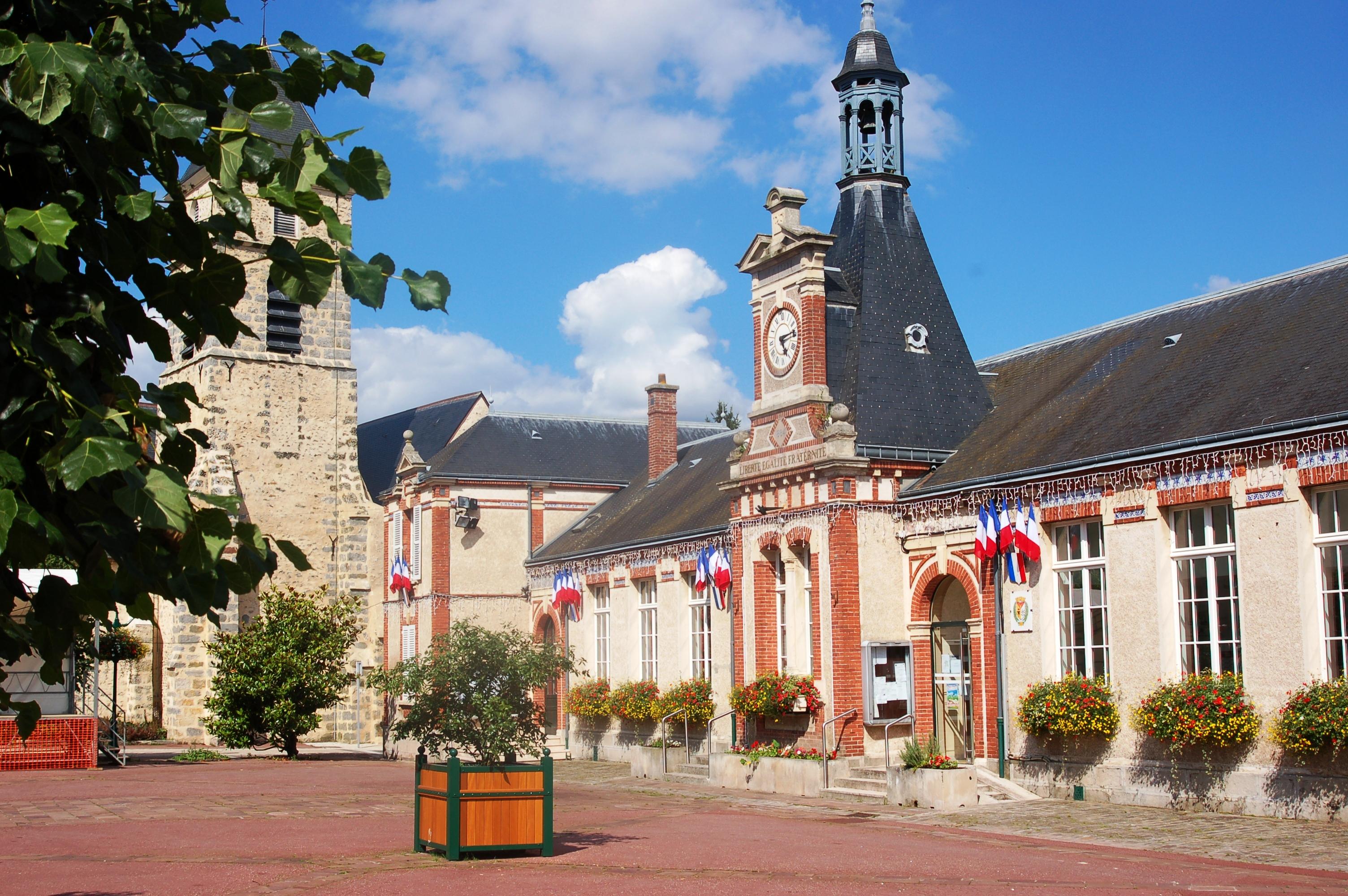 Construction Terrasse Bois Yvelines