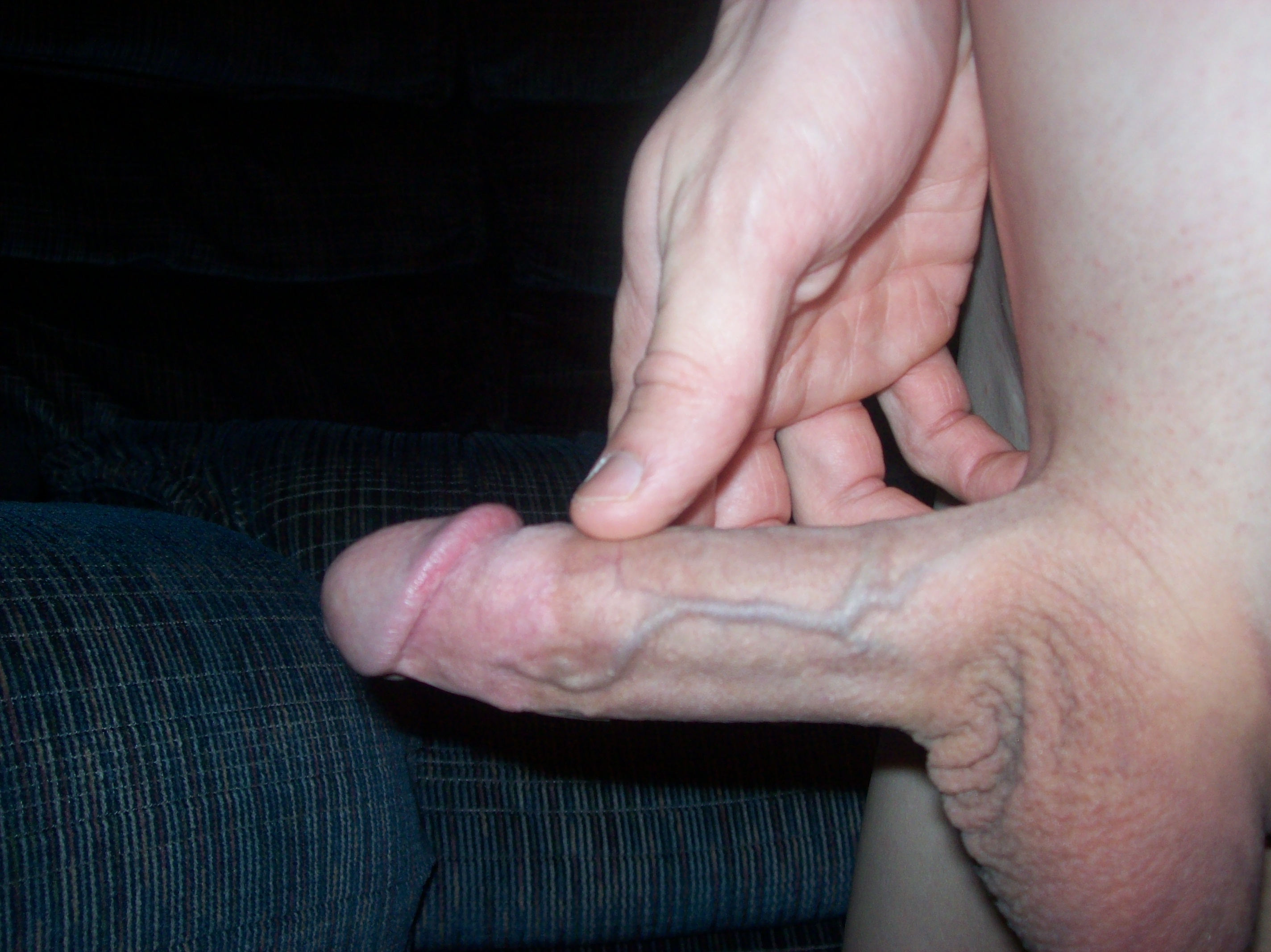 male ejaculating cocks