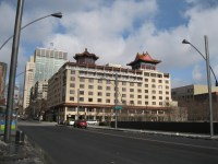 File:Holiday Inn Montreal Chinatown 01.jpg - Wikimedia Commons