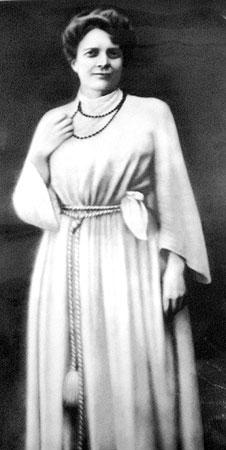 Hd Irish Wallpaper Sister Nivedita Wikiquote