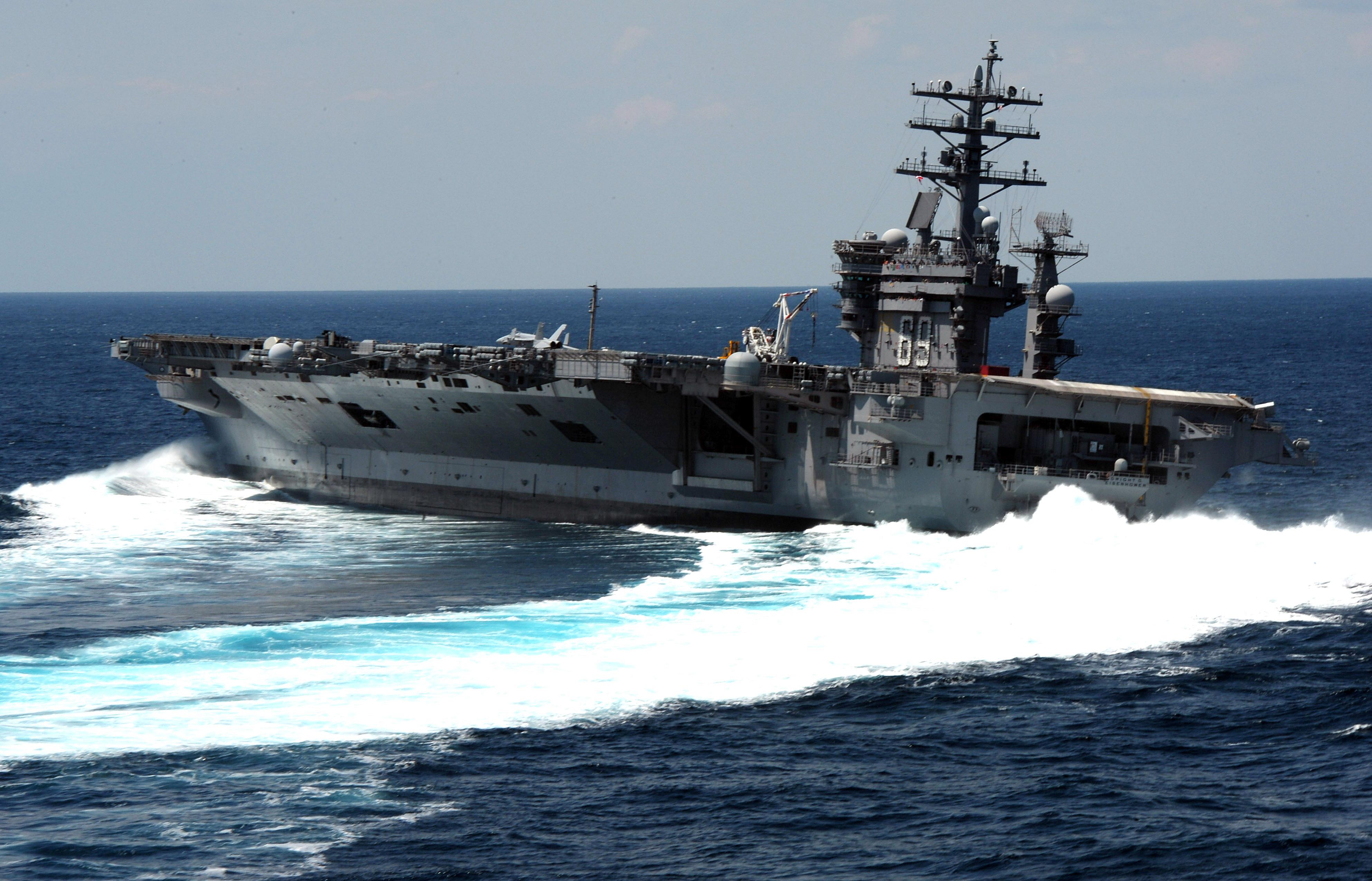 us navy it resume navy resume builder