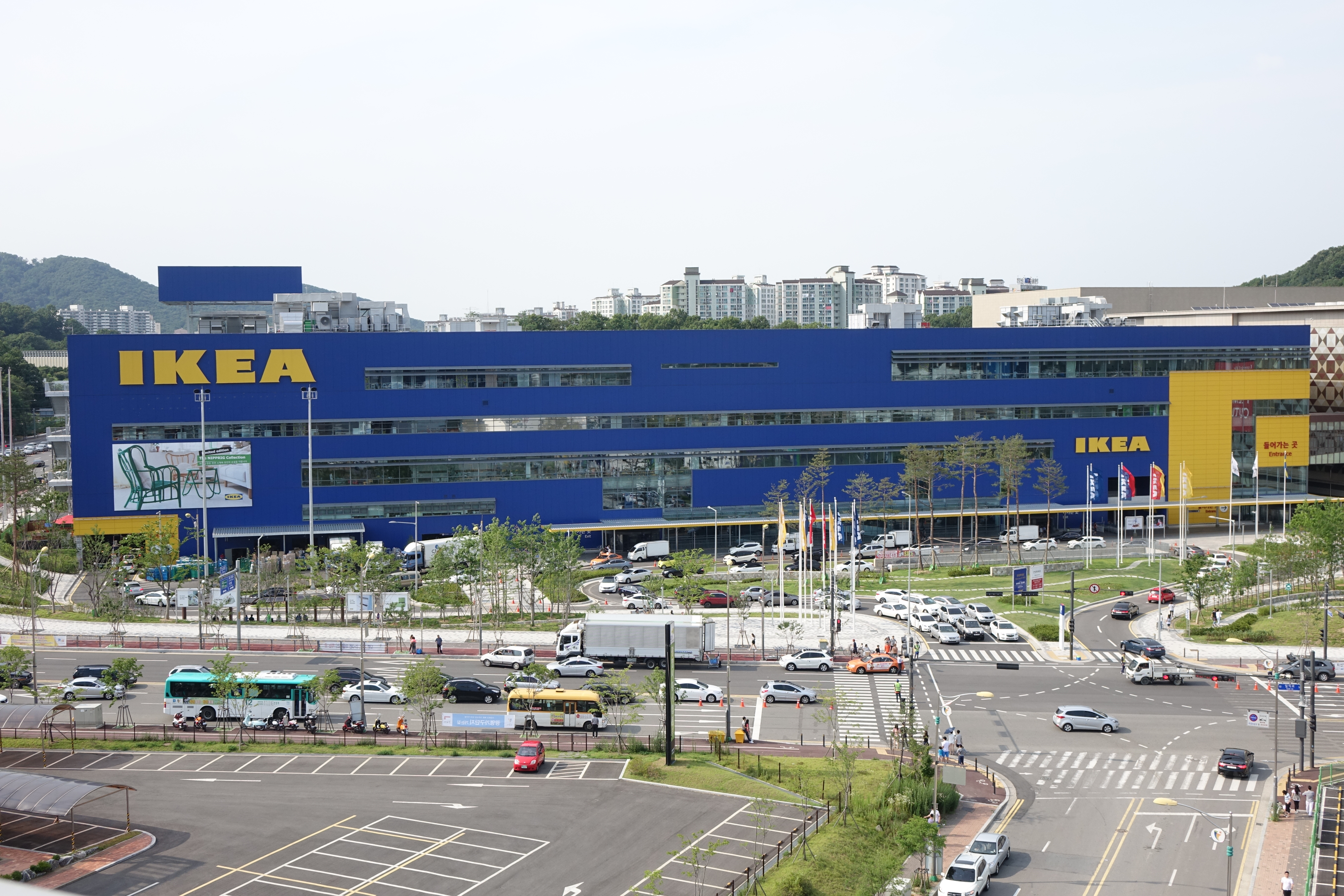 G Star Winkel Zwolle List Of Countries With Ikea Stores Wikipedia