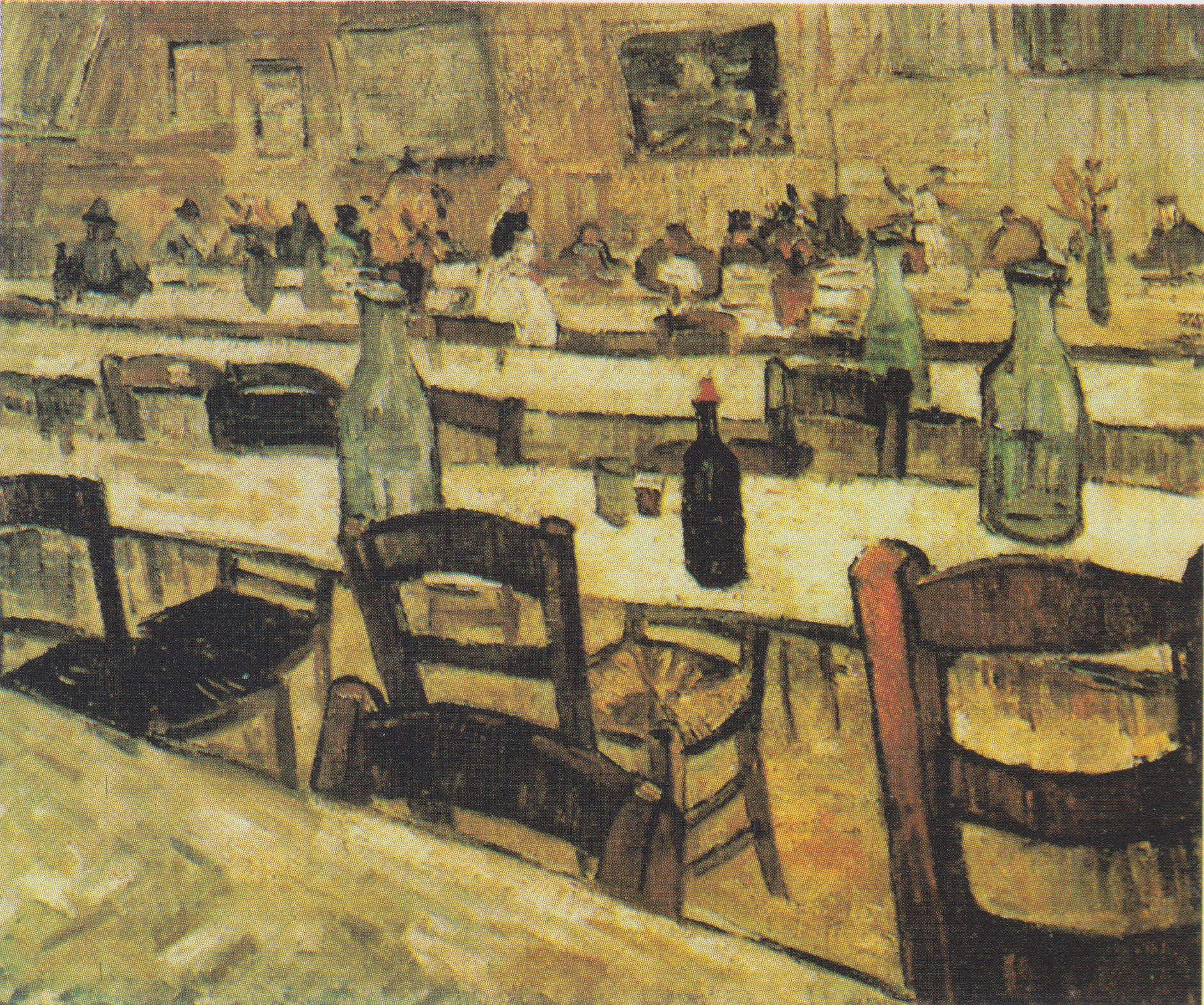 Interieur Zundert File:van Gogh - Interieur Eines Restaurants In Arles.jpeg