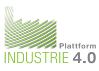 Plattform Industrie 4.0  Wikipedia