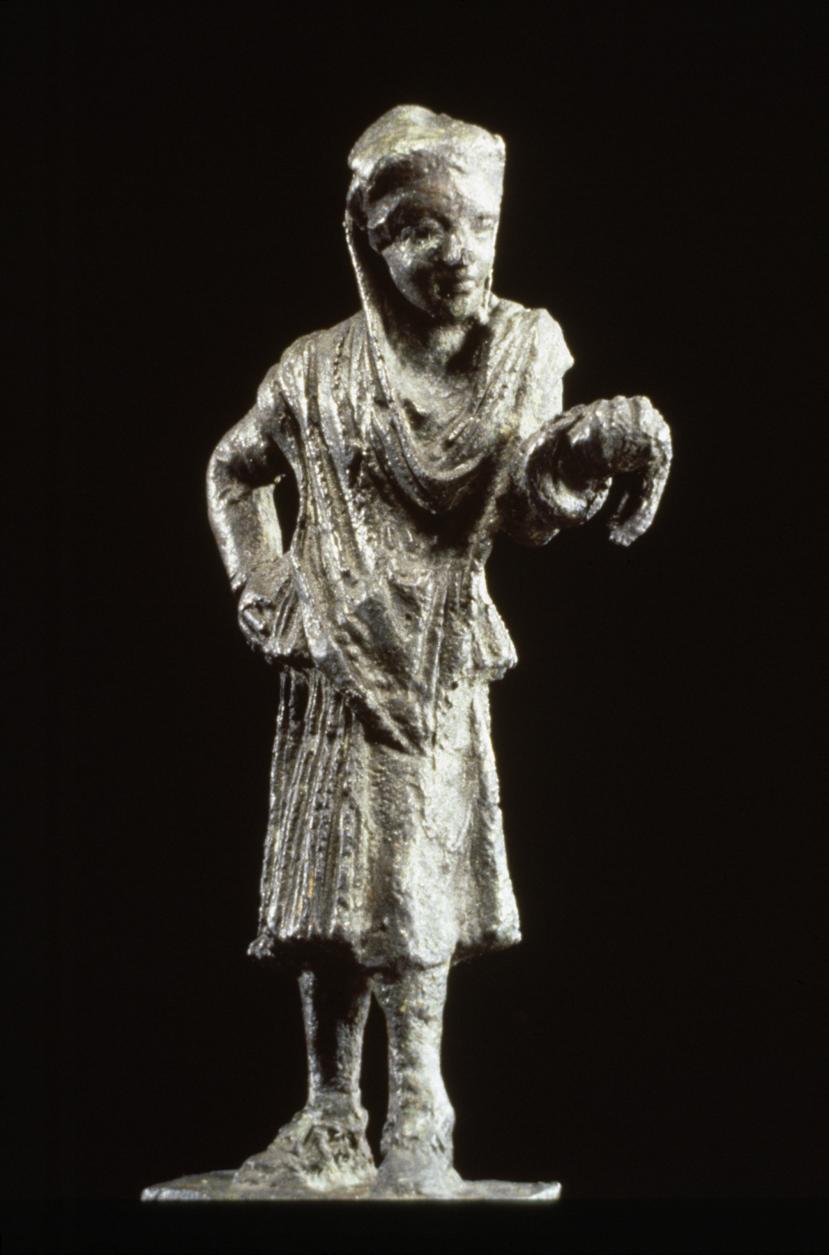 Ancient Greek Statues For Sale File Greek Actor Walters 541067 Jpg Wikimedia Commons