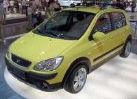 File:Hyundai Getz Cross AMI.jpg