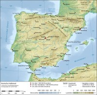 File:Iberian peninsula gmt de.jpg - Wikimedia Commons
