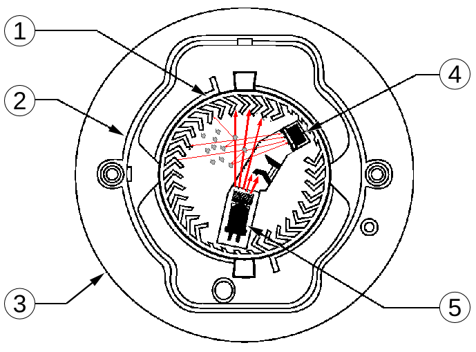 apollo fire alarm wiring diagram