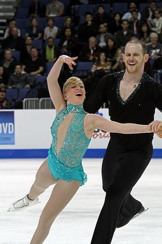 John Coughlin (figure skater) - Wikipedia